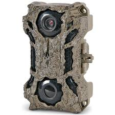 wildgame innovations lights out innovations crush 20 lightsout 20 mp trail camera