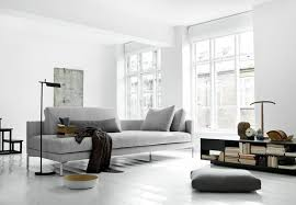 floors and decor plano white floors decor decorating floor and decor plano for home