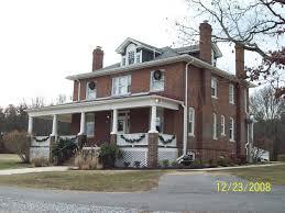 don s s goodloe house wikipedia