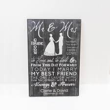 wedding gifts engraved best 25 engraved wedding gifts ideas on engraved