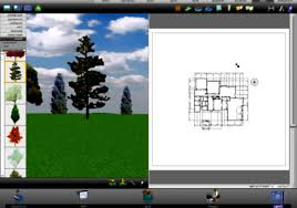 3d landscape design software visionscape for mac maxresdefault