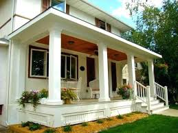 screened porch plans designs screened in porch ideas screened