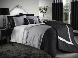 Bedspread And Curtain Sets Bedding Set Simple Grey Bedding Sets Bedroom Amazing Grey