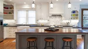 kitchen awesome island for kitchen kitchen designs beautiful