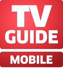 free tv apps for android phones top 5 best tv guide apps for android mobile phones