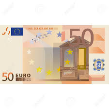 Euro House Euro Symbol Stock Photos Royalty Free Euro Symbol Images And Pictures