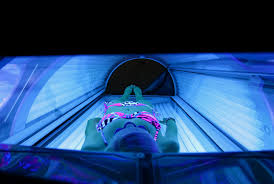 Vitamin D And Tanning Beds Tanning Beds The Burning Facts You Need To Know Pennlive Com