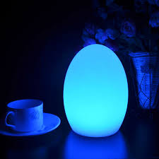 battery operated table lights outdoor battery operated table ls homesideatips com
