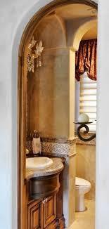 tuscan bathroom designs best 25 tuscan bathroom ideas on tuscan decor