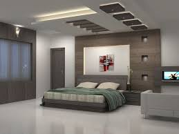 Living Room Ceiling Design by Bedroom Down Ceiling Designs Home Design