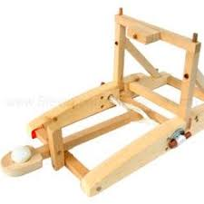 92 best woodworking play projects for youth images on pinterest