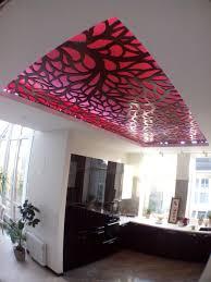 628 best ceiling images on pinterest false ceiling design false