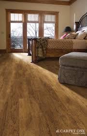 Best Floor Laminate 62 Best Floor Laminate Images On Pinterest Laminate Flooring