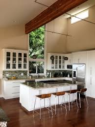 Beach House Kitchen Designs by House Tour The Most Spectacular Beach House In Ventura U2014 Designed