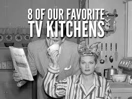 Kitchen Cabinet History by Blog Articles Retro 1950s Style Kitchen Big Chill