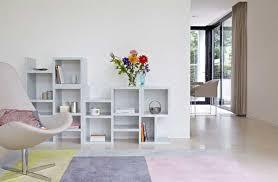 how to design furniture interview freshome com gerard de hoop