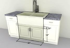 Laundry Room Sinks With Cabinet Captivating Laundry Room Sink Ideas Pictures Simple Design Home