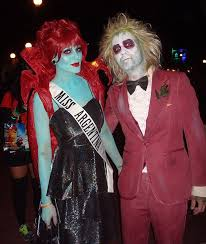 Costume Ideas For Couples Halloween Couple Ideas Halloween Costumes Ideas 2014 For Couples