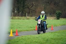 phoenix motorcycle training u2013 portsmouth