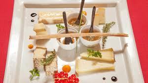 ad hoc cuisine restaurant adhoc rome official site our photographs