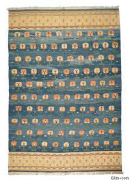 Large Kilim Rugs New Traditional Kilim Rugs Kilim Rugs Overdyed Vintage Rugs