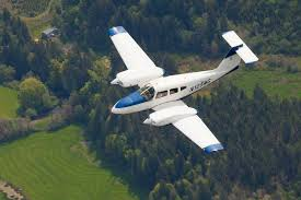 Alaska travel academy images Pamplin media group hillsboro aero horizon air strike deal for jpg