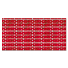 blank piece of paper to write on the computer design paper pacon fadeless designs bulletin board paper brick