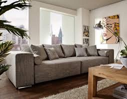 Wohnzimmer Sofa Couchgarnitur U Form Sofa Mit Schlaffunktion Sofagarnitur Sydney