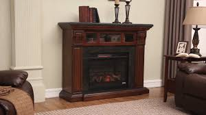 classicflame 47 in felicity wall hanging electric fireplace for