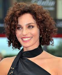 after chemo hairstyles 40 brilliant ways to advertise very short curly hairstyles
