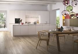 decoration salon cuisine deco salon et cuisine ouverte 7 idee decoration systembase co