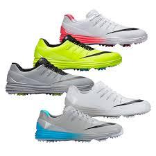 Nike Lunar nike lunar 4 s golf shoes discount golf shoes