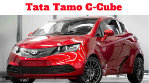 cube cars list of all upcoming cars to be showcased at auto expo 2018