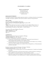 Best Resume Format For Fresher Software Engineers by Resume Format For Freshers Computer Engineers Free Download Pdf
