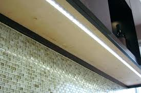 low voltage cabinet lighting awesome low profile led under cabinet lighting and led recessed