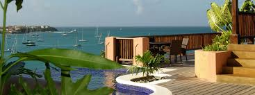 grenada hotels exclusive resorts in grenada destinology