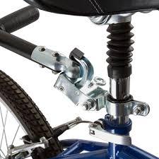motocross bike trailer bicycle cargo trailer u0026 hand wagon discount ramps