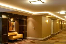 led lights in grout led lighting applications for the home with led strip lights plans 0