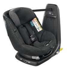 arche pour siege auto siège auto axissfix air i size de bébé confort adbb autour de bébé