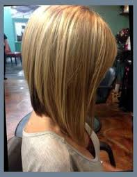 2015 long bob google search 15 blonde bob hairstyles short hairstyles 2015 2016 most back view