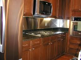 how to measure for kitchen backsplash how to measure for kitchen backsplash custom cut stainless steel