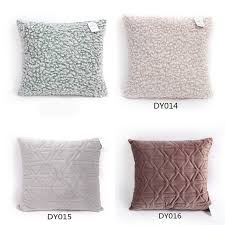 Roho Cusion Roho Cushions Source Quality Roho Cushions From Global Roho
