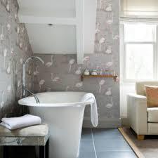 badezimmer tapete tapete für dusche artownit for