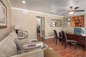 3 bedroom apartments in dallas tx dallas one bedroom apartments inspirational 3 bedroom apartments