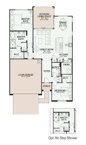pebble creek floor plans iris bartzen arizona real estate for