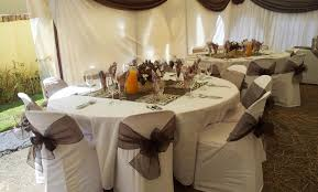decorating tent for wedding lanterns forget me not floral events