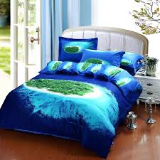 Paisley Single Duvet Cover Green And Blue Duvet Covers Green And Blue Paisley Duvet Cover
