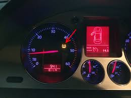 tire pressure warning light how to tyre pressure sensor and alarm