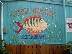 Fish House Fort Myers Beach Reviews - fort myers beach fish house located behind santini plaza next to