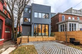 modern houses for sale in toronto house and home design